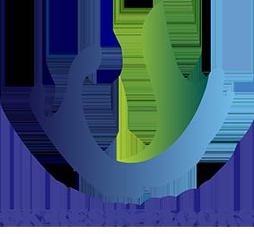 Resin Floors UK